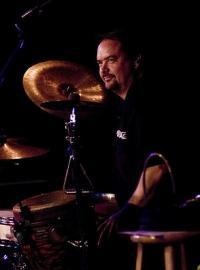 Eddie Hartness