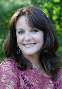 Julie Murphy Wells