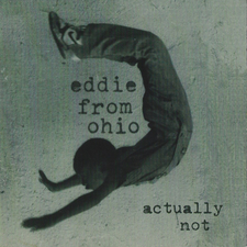 cover of Actually Not
