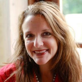 Julie Featured in I Am Modern Ezine Article