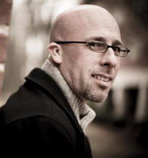 Robbie Schaefer  Crozet VA039s Folk Music Festival Oct 25