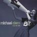 Michael Clem  1st amp 40